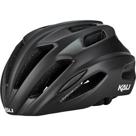 Kali Prime Helmet matte black